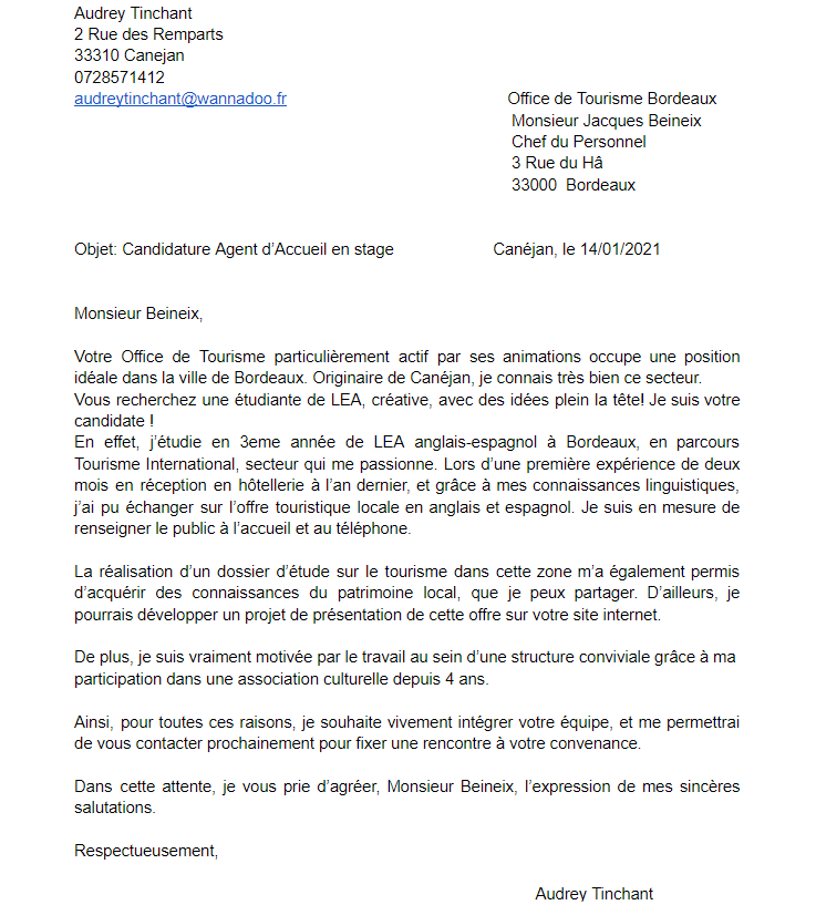 cover-letter-example-french