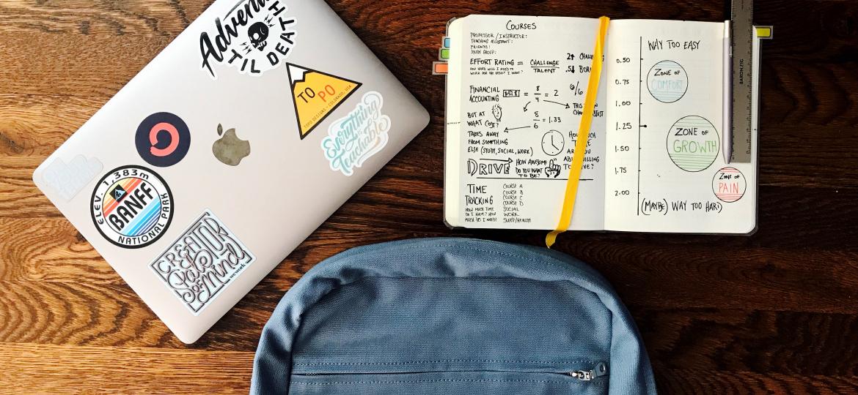 desk-books-study-computer-copybook