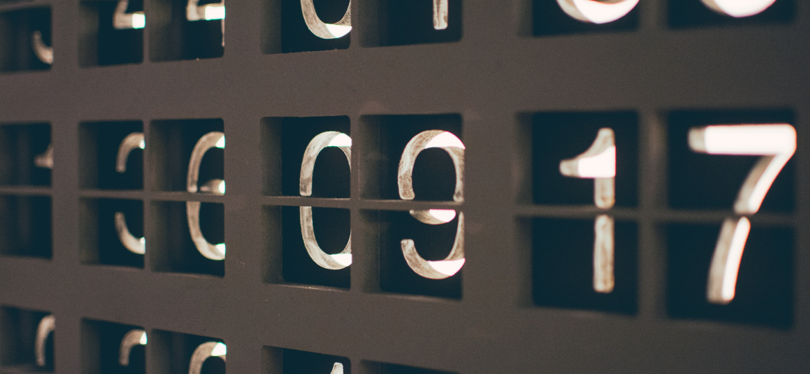 cifres-numbers-time-clock