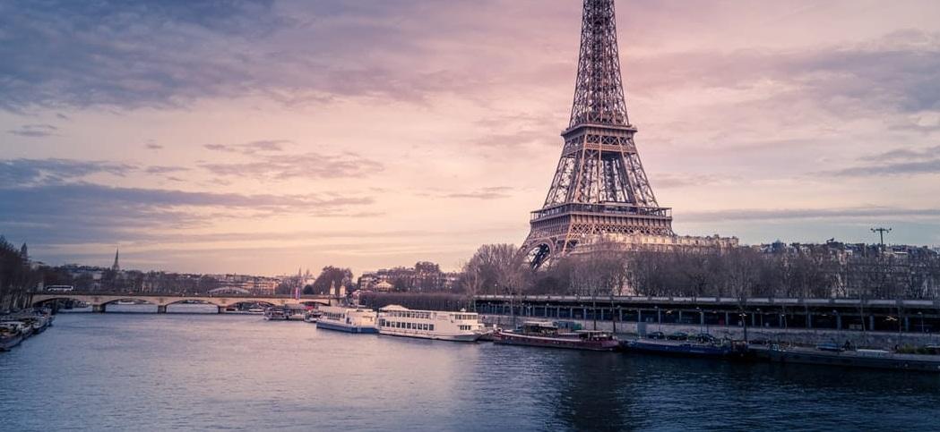 Centres de passages DELE Paris