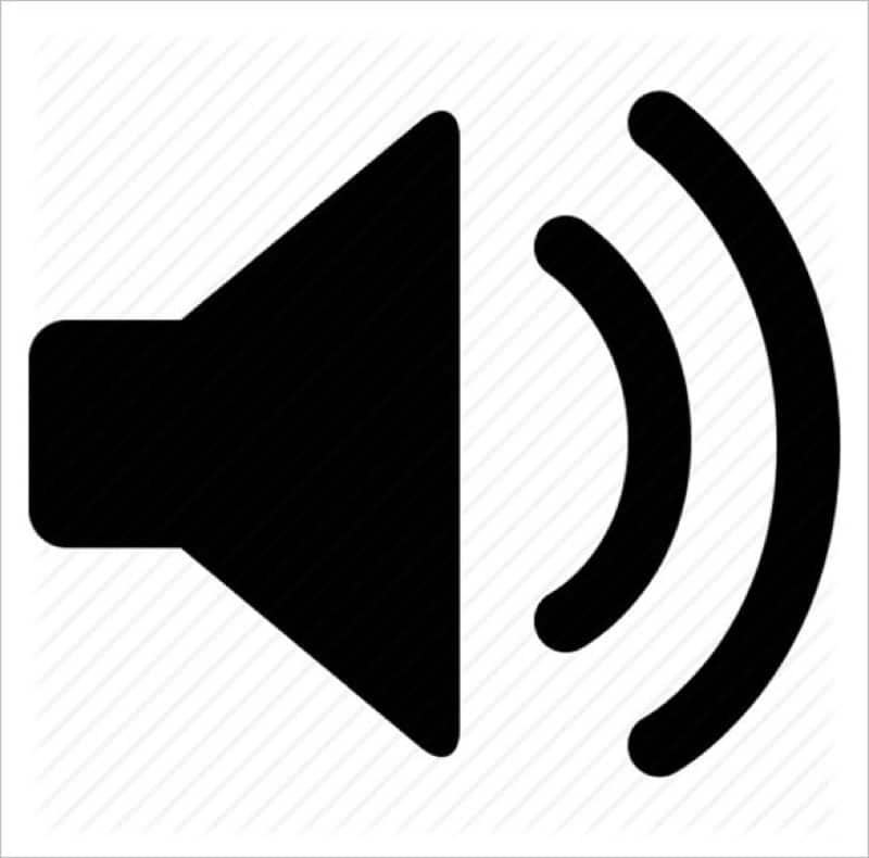 Bulats Listening