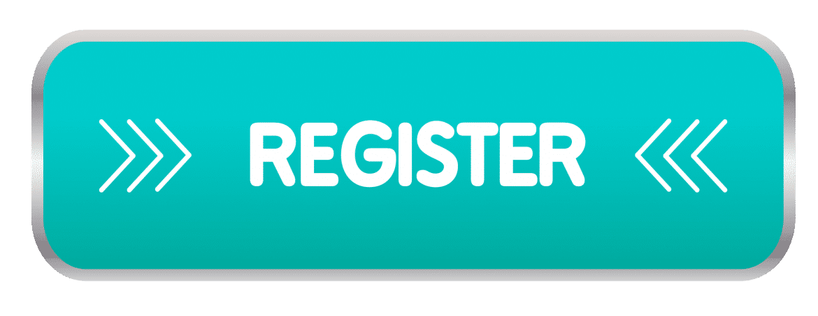 How to register ?