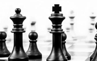 astuces et stratégie pour réussir le toeic