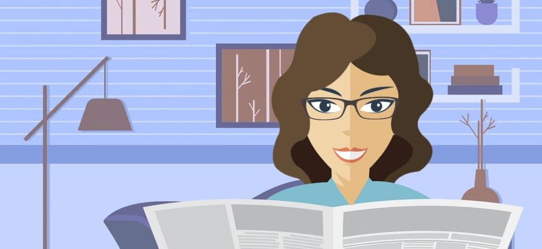 Informations et TOEIC reading et listening