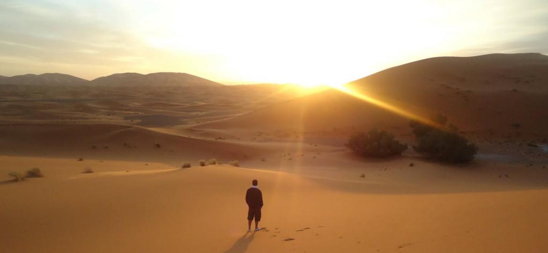 Découvrez où passer le TCF au Maroc.