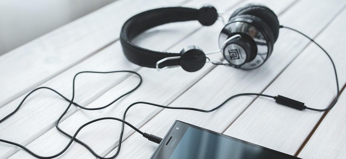 Réussir la partie Listening du TOEIC