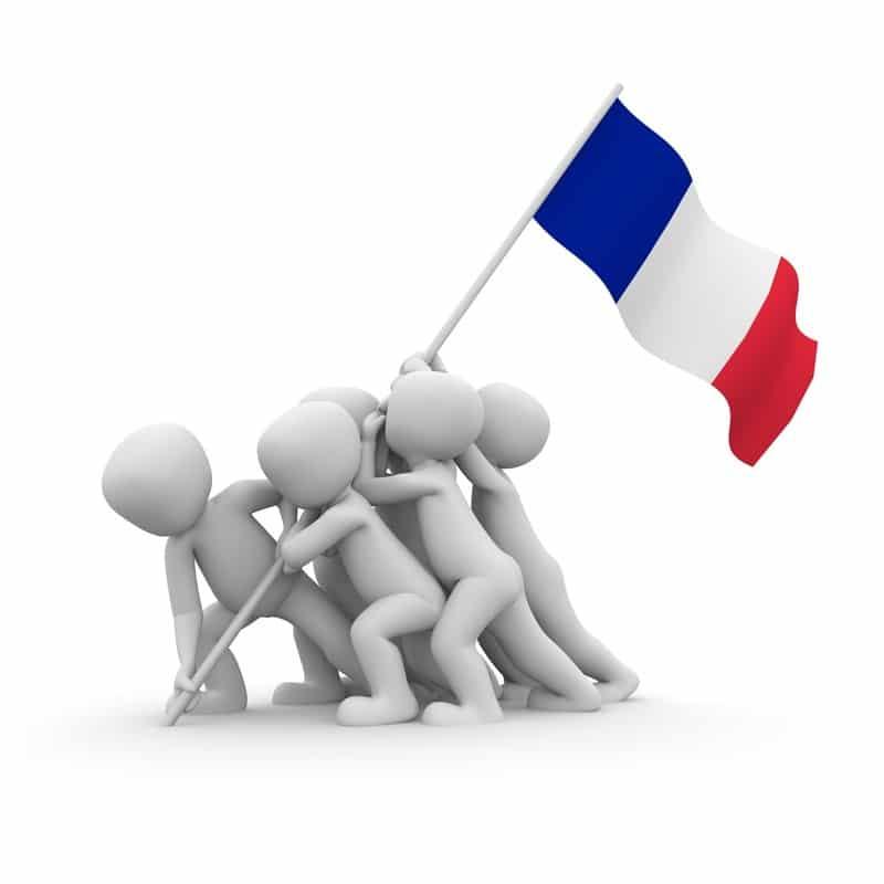 GlobalExam est un site français !