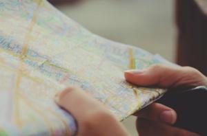 carte-geographique