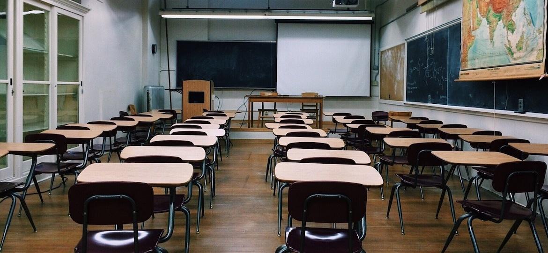 Quel score obtenir au TOEIC et au TOEFL pour étudier ?