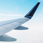 Quel niveau TOEIC avoir pour aller à l'étranger ?