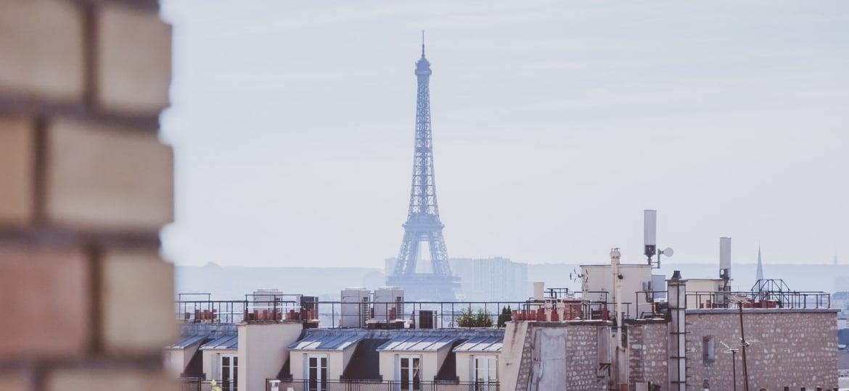 Découvrez les centres d'examen pour passer le DELF à Paris.
