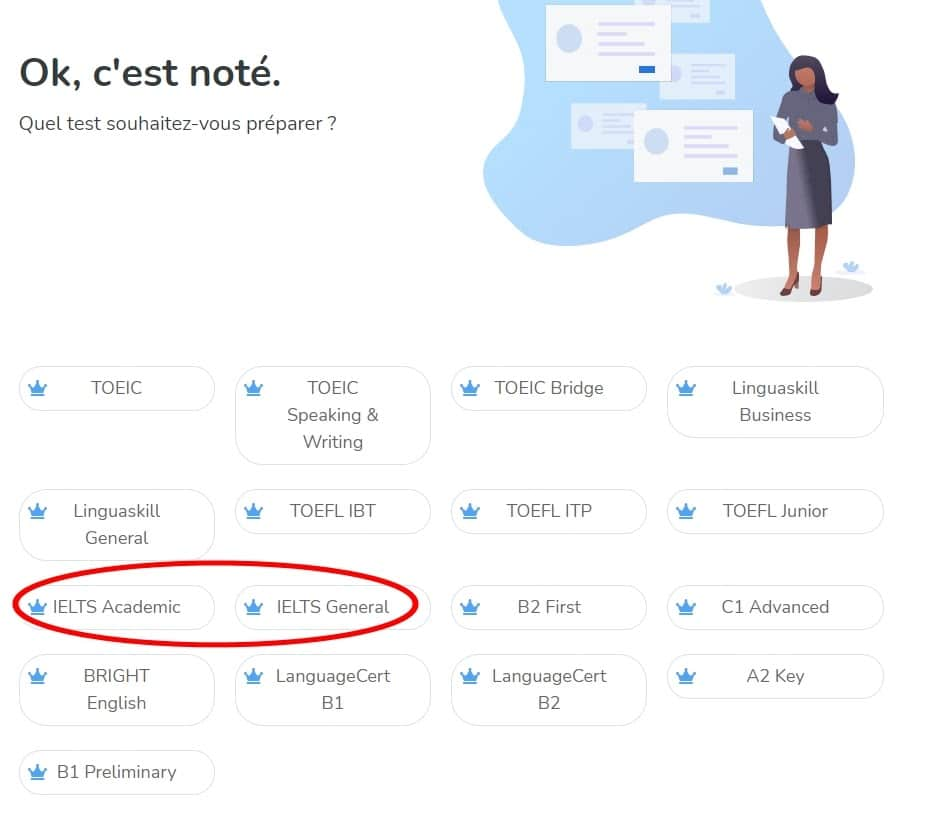 exemple-page-web