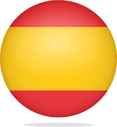 Train for BRIGHT Spanish