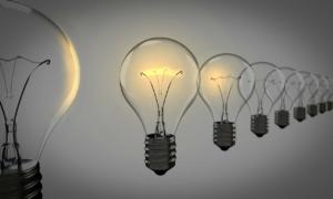 ampoules-rangees-en-ordre