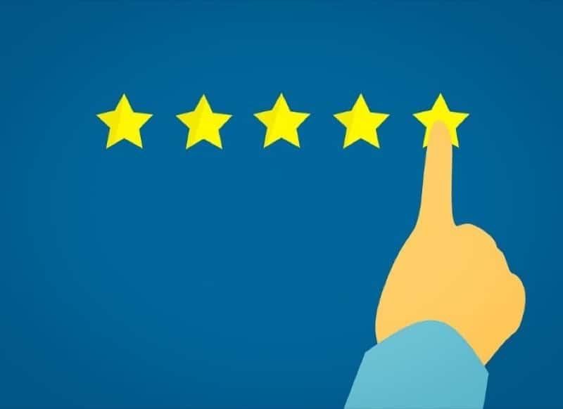 Optimisez votre score en vous entrainant sur GlobalExam.