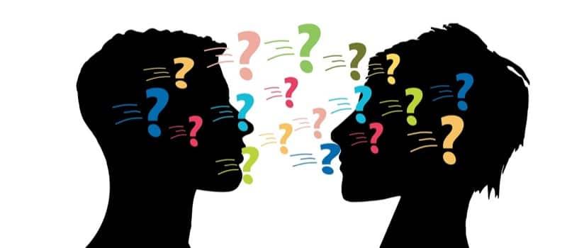 Le TCF teste votre compréhension orale et écrite du français.
