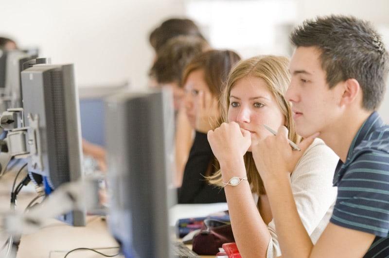 IELTS vs TOEFL, comment choisir ?
