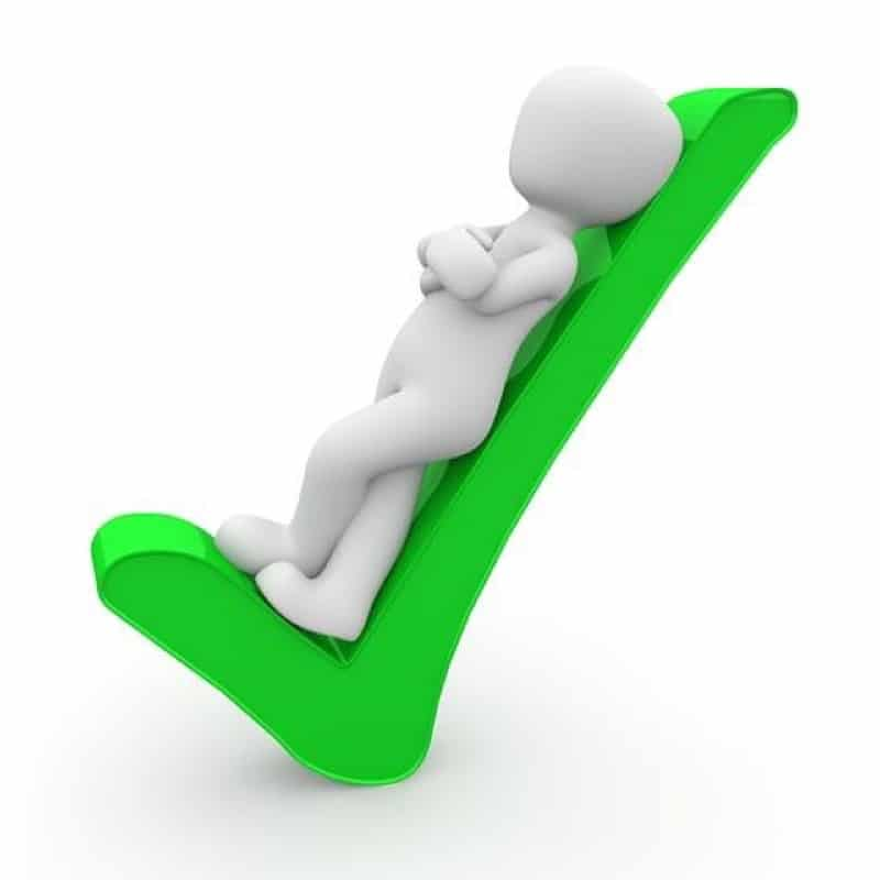 GlobalExam est un site expert du FCE et propose des exercices-types pour s'y préparer.