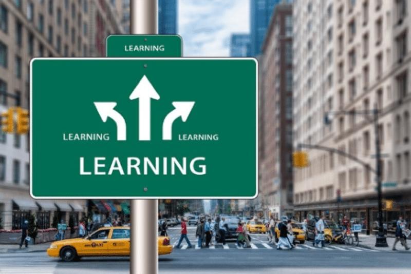 Il y a plusieurs stratégies pour réussir son entrainement TOEFL