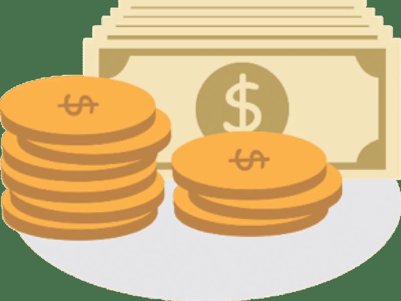 Il existe des frais supplémentaires pour l'inscription au TOEFL.