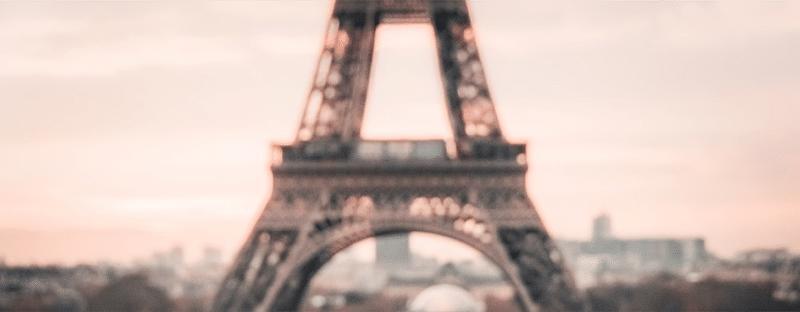 Passez le TOEFL à PARIS