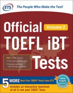book-cover-of-the-official-toefl-ibt-tests