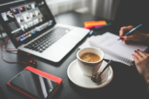 smartphone-coffee-and-a-computer