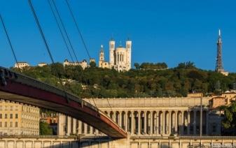 Passez le Linguaskill (Bulats) à Lyon.