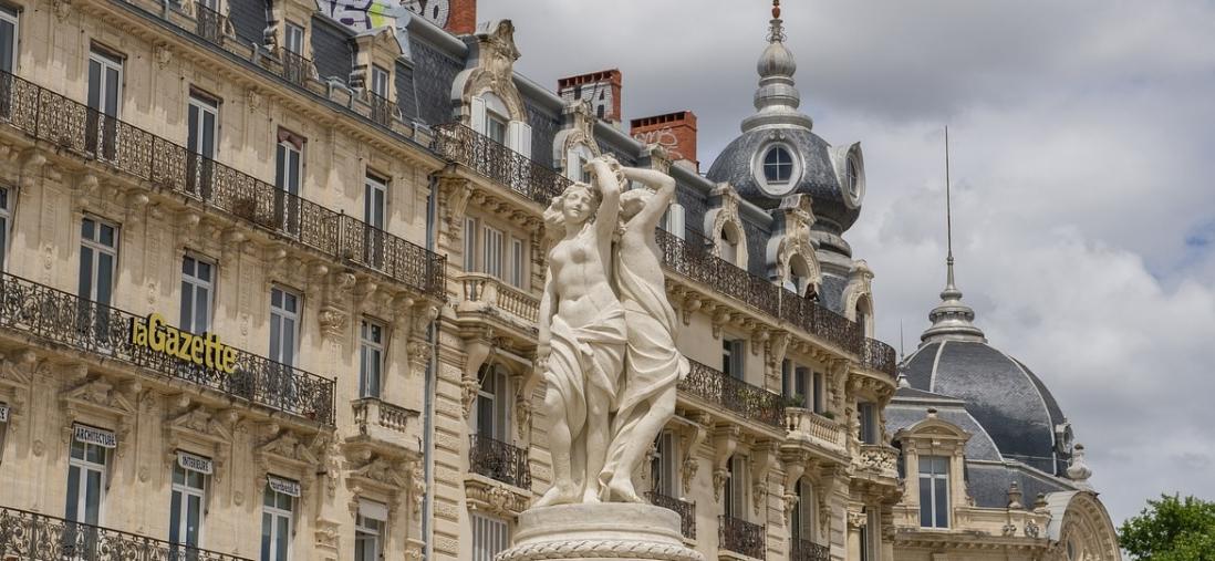 Passer le TOEIC à Montpellier