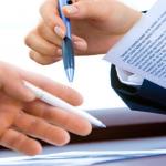¿Qué es el TOEFL ITP? ¿Cómo registrarse para tomar el examen?