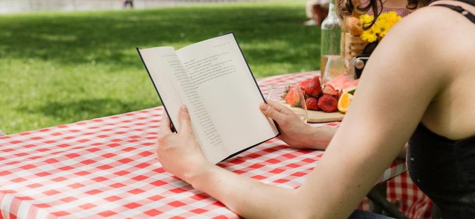 Nous présentons les meilleurs livres pour vous préparer au DELF.