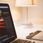 Estos son los mejores sitios web para practicar el FCE