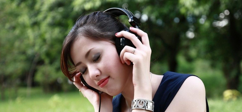 Todo lo que tienes que saber sobre el TOEIC Listening