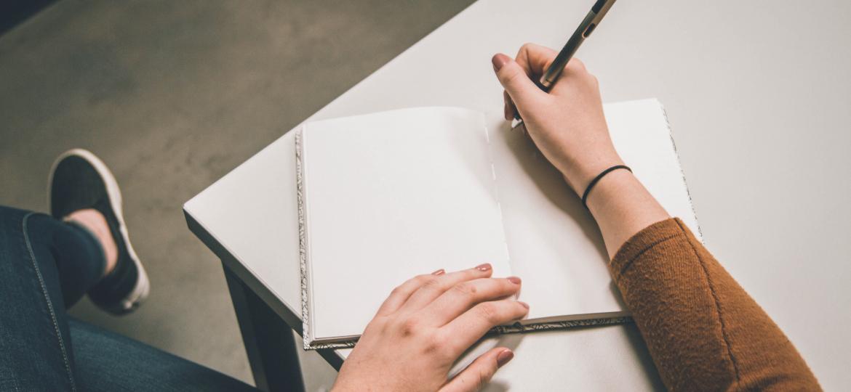 writing-exam-test-pen-copybook