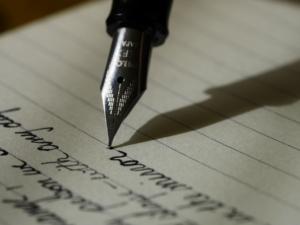 conocer sobre el Writing del DELF
