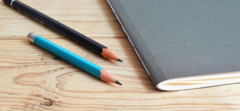 Aprenderás aquí cuando recibas tu informe de puntuación del Bright English.