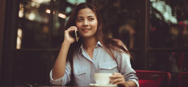 Entrénate para el TOEFL IBT con la prueba gratuita de GlobalExam.