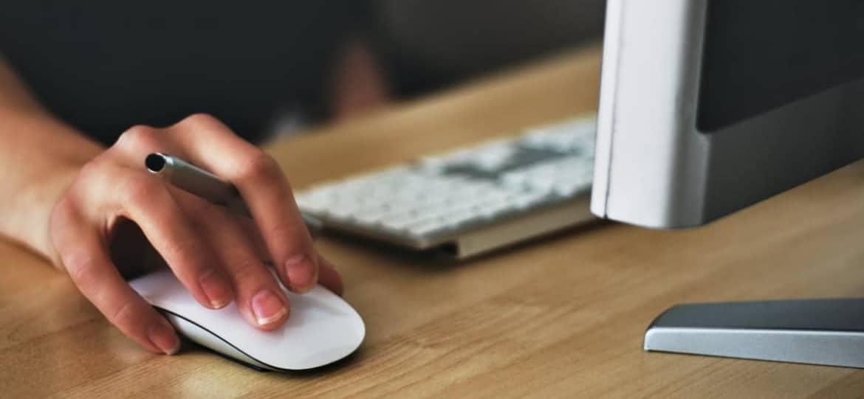 Esercitarsi al DELE: test gratuito online