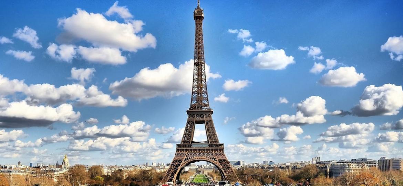 Les centres dexamen pour le TCF à Paris sont présentés ici.