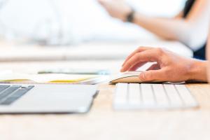 Come prepararsi per ottenere la certificazione DELF?