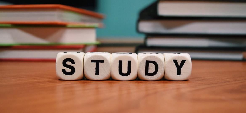 TOEIC Listening & Reading: semua informasi mengenai tes