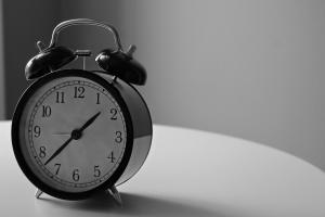 présentation toefl itp timing