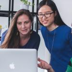 10 dicas para aprender inglês online e progredir rapidamente