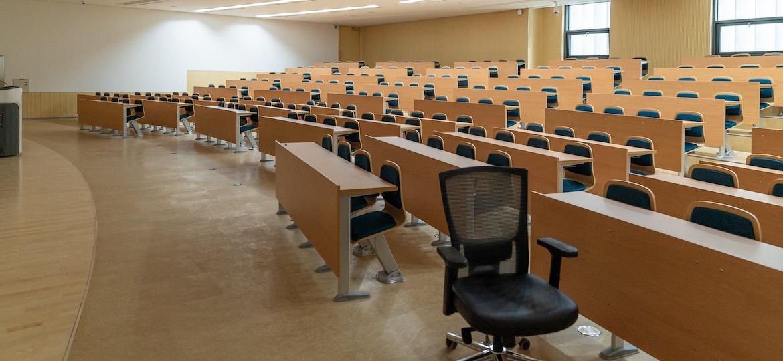 Donde tomar el TOEFL ITP en Guadalajara