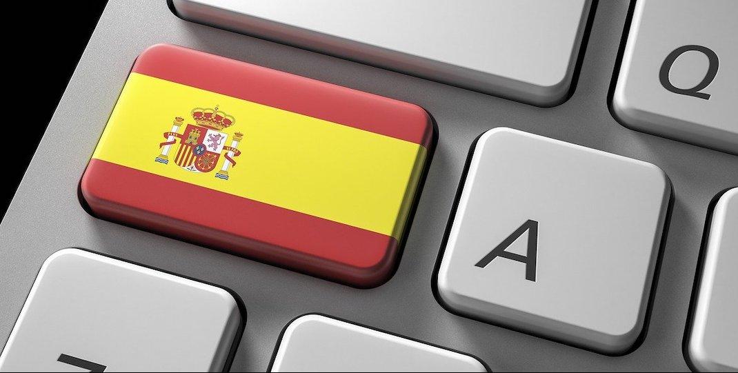 Inscribirse en el DELE con el Instituto Cervantes
