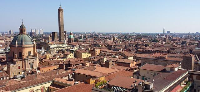 Dove sostenere l'esame DELF a Bologna?