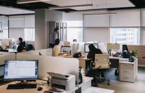 เลือกอาชีพได้ถูกใจเพราะ GlobalExam !