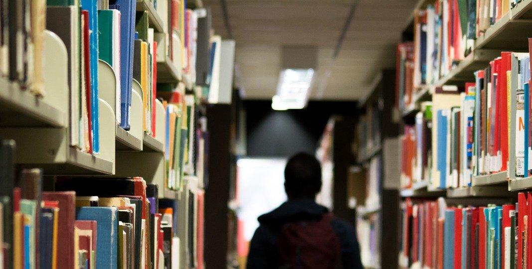 DELE C2: Estructura del examen y puntuación