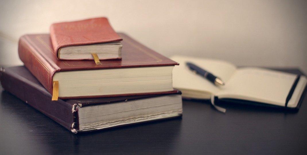 Los mejores libros de entrenamiento para el TOEFL