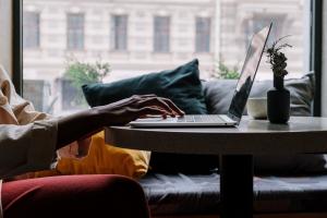 ielts up, ielts buddy : los mejores sitios web para preparar el IELTS